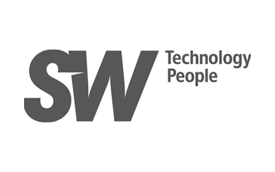 SW Technology